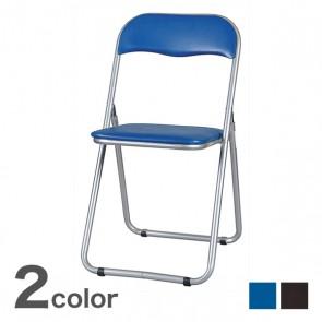 【激安】パイプ椅子(YH-31N)