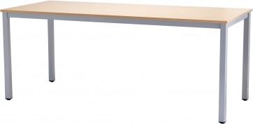 【激安】ミーティングテーブル/幅1800×奥750mm(N4-1875)
