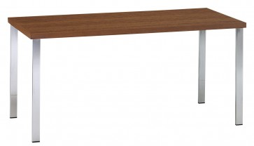 【激安】ライオン/ラウンジ用センターテーブル/幅1200mm(LG-250-ST)