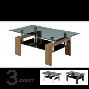 【激安】センターテーブル/OZINシリーズ(OZIN-105)